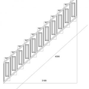 stair-panel-kit1